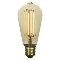 Лампа EDISSON GF-E-754